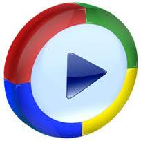 images Daftar Software Video Terbaru 2012