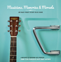 http://discover.halifaxpubliclibraries.ca/?q=title:%22musicians,%20memories%20and%20morsels%22