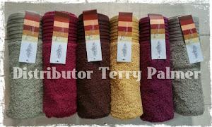 Terry Palmer Premium - Polos Eternal