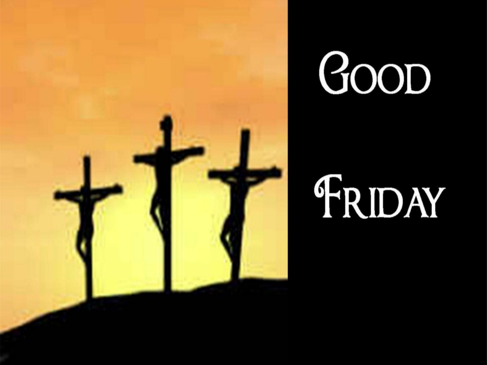 picturespool good friday wallpapers palm sunday clip art for fb palm sunday clip art for fb