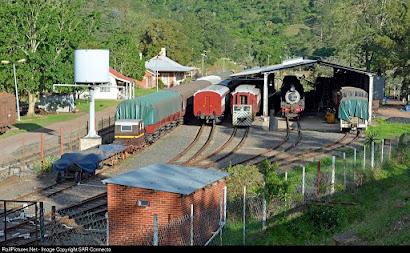 RailPictures.Net (551)