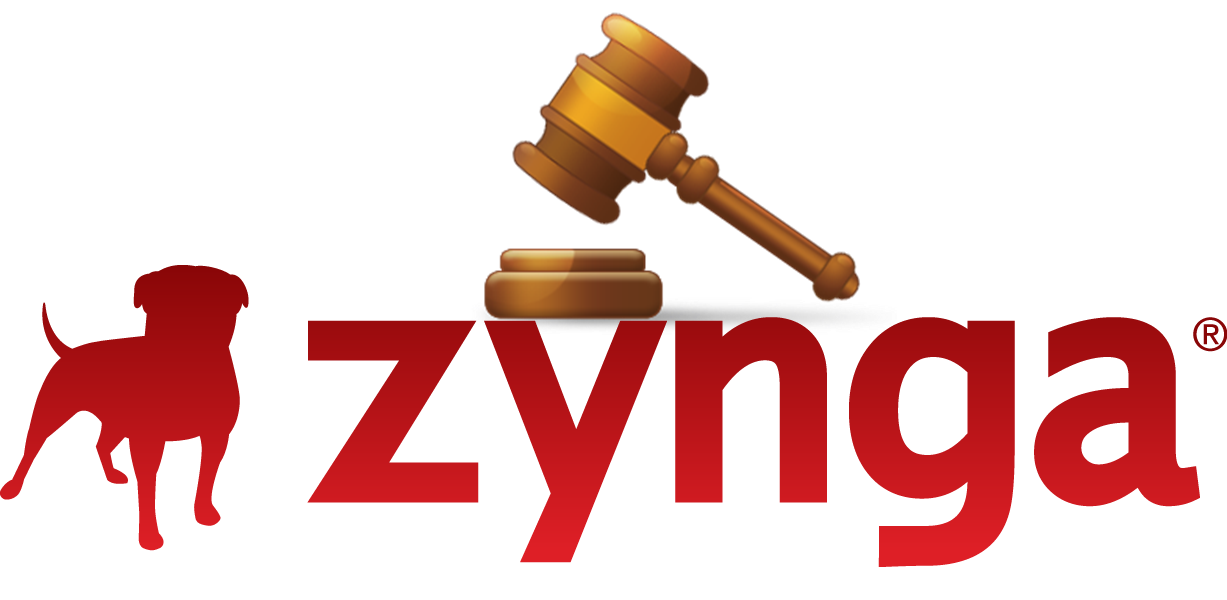 Zynga CEO Beats Investors to Cash