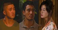 Maalaala Mo Kaya January 5 2013 - Erik Santos, Aaron Villaflor & Charee Pineda | MAGKAPATID