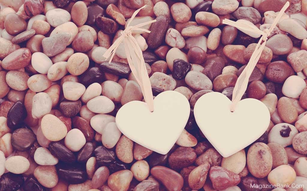 Love Images Wallpaper Free Download