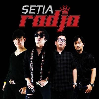 Radja - Setia