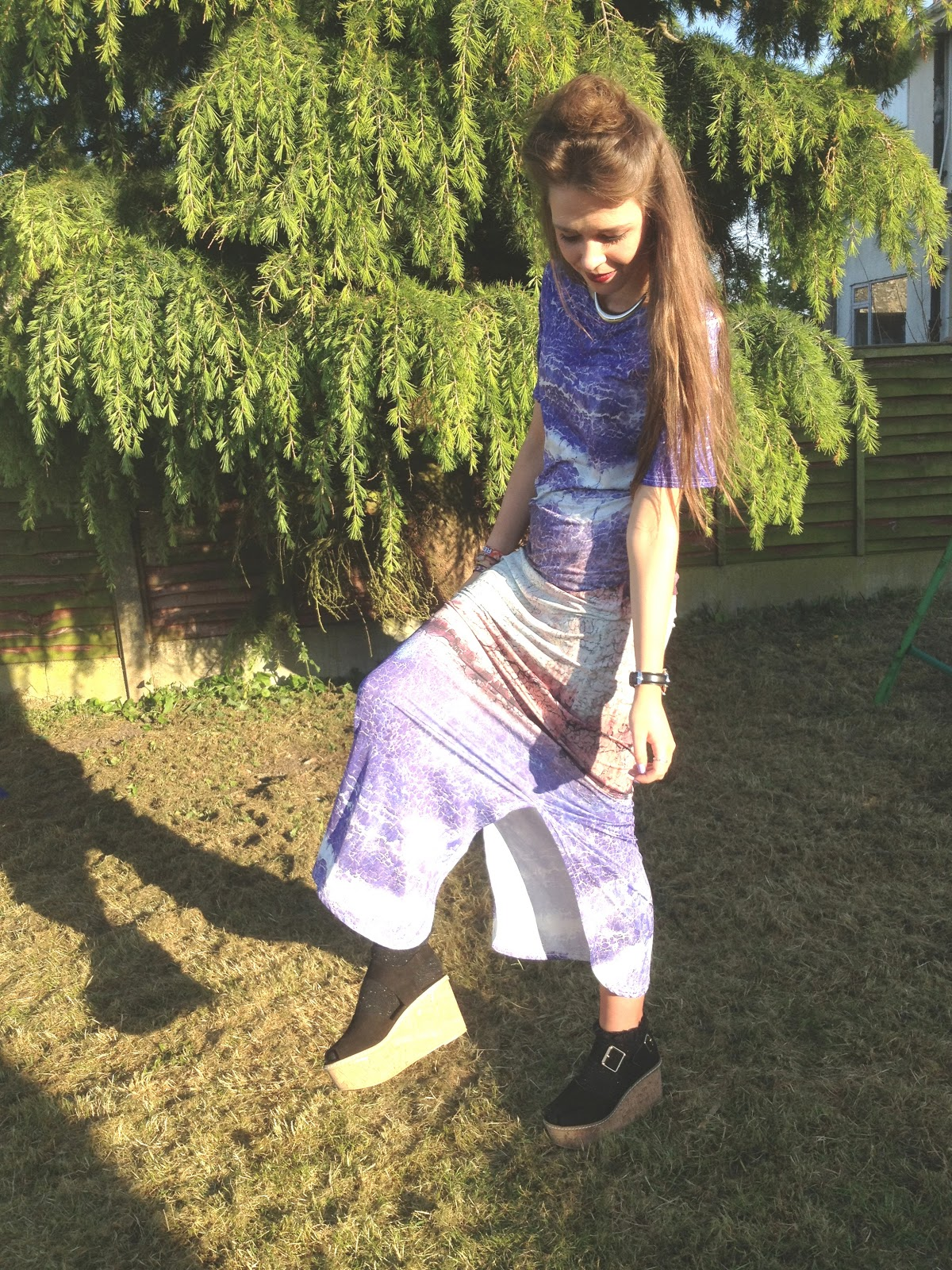 MADE_IN_CHELSEA_ROSIE_FORTESCUE_DRESS