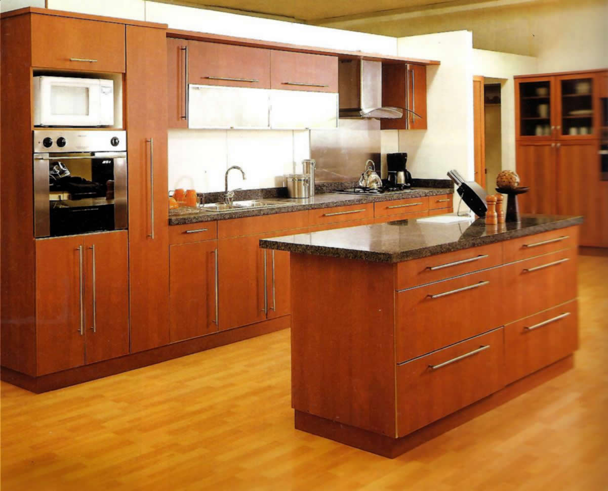 Alfombras rubio 39 s piso laminado - Precios cocinas modernas ...