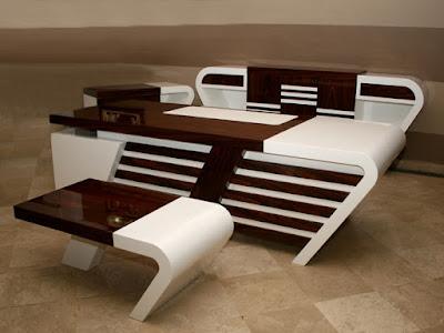 zümrüt masa,makam masası,makam takımı,ofis masaları,ofis mobilyaları,büro mobilyaları,