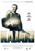 Ver Kajaki The True Story Online película gratis HD