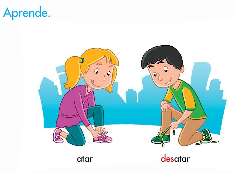 http://www.primerodecarlos.com/SEGUNDO_PRIMARIA/marzo/Unidad1_3/actividades/lengua/aprende_des-in_2/visor.swf