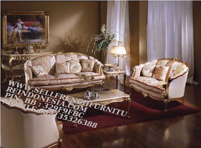 sofa jati jepara furniture mebel ukir jati jepara jual sofa tamu set ukir sofa tamu klasik set sofa tamu jati jepara sofa tamu antik sofa jepara mebel jati ukiran jepara SFTM-55100 jual mebel jepara duco sofa duco jepara sofa ruang tamu set 3211 cat duco gold leaf