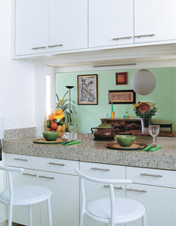 Fotos e dicas de Decoração para Cozinha Americana