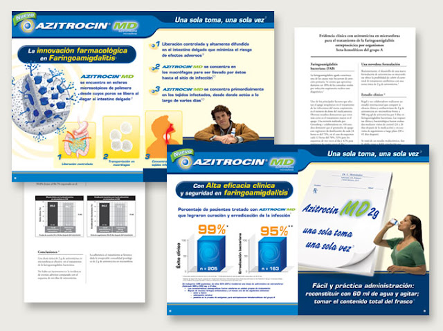 Brochure Advertisement | Brochure Designs Pics