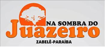 Organização: Mizael  Nabor