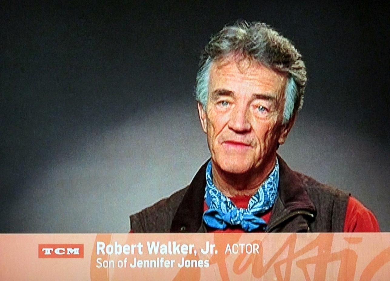 robert walker canada