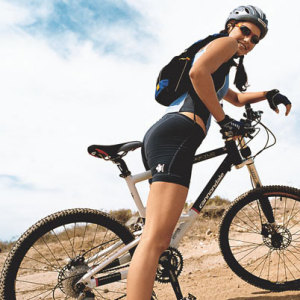 How To Choose The Best Women S Mountain Bikes Bicycle News And