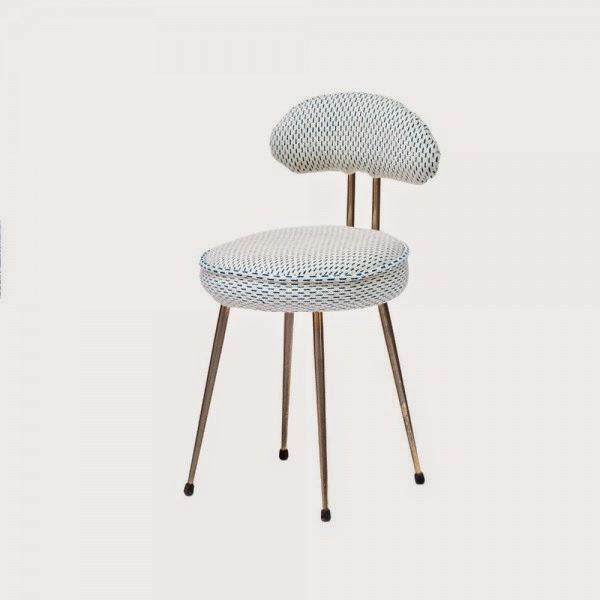 http://www.rien-a-cirer.fr/fr/chaises-et-fauteuils/530-chaise-pelfran-tricotee-nuage-creme.html