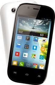 Treq Tune, Smartphone 3G Harga Terjangkau
