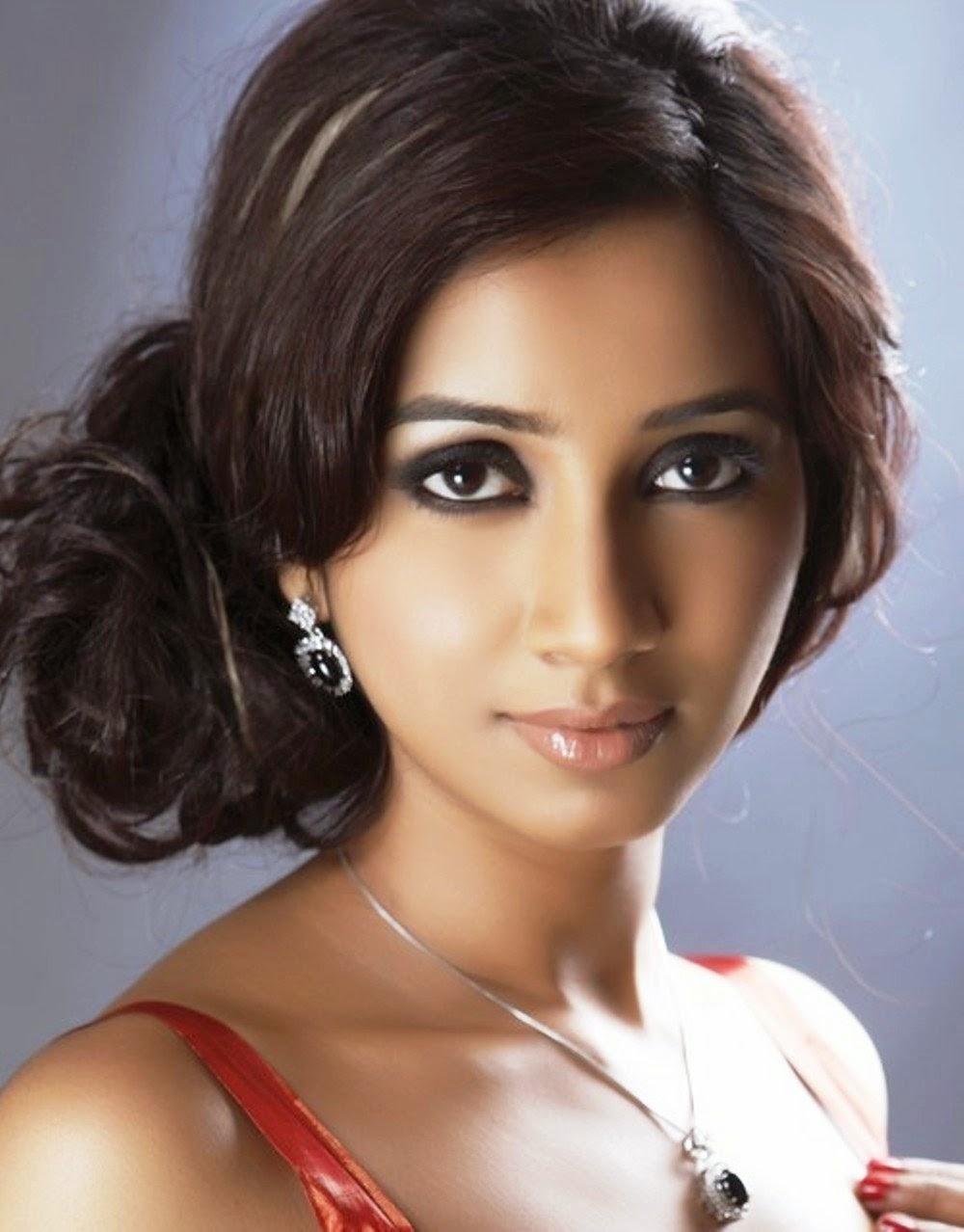 List Of Female Singers Shreya Ghoshal Hindi Movie Songs List 2012 Hindi Songs Lyrics
