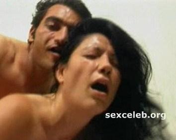 T Rk Se Video Yasemin Nl Yatakta Arkadan Seks Videosu Izle
