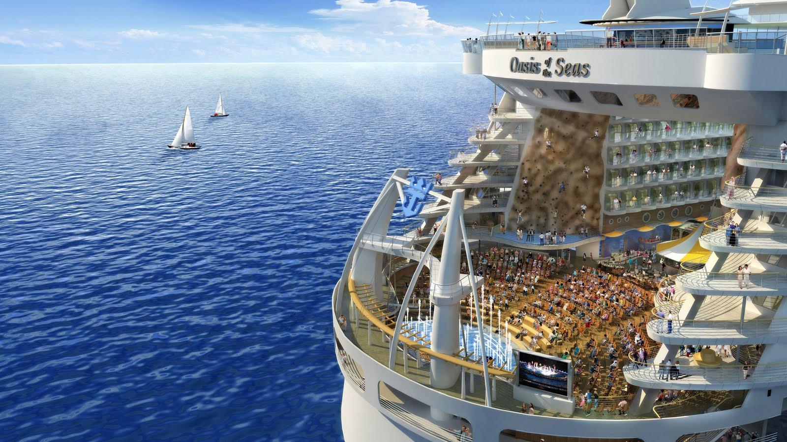 http://1.bp.blogspot.com/-A50JeicUc-M/TcZz7JV-OnI/AAAAAAAAAHA/a96N_jZiMZI/s1600/Royal+Caribbean+Cruises+New+%25285%2529.jpg