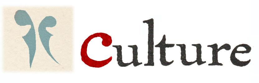 culture-groupe