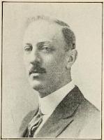 Arthur O. Friel