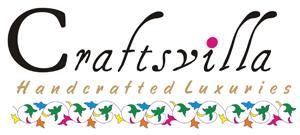Friday A'Fair With Craftsvilla image