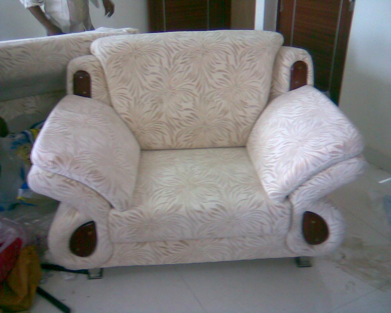 Shama Furniture