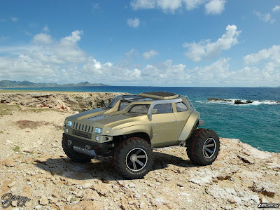 hummer-hb-concept-renderings-strong-car-detail