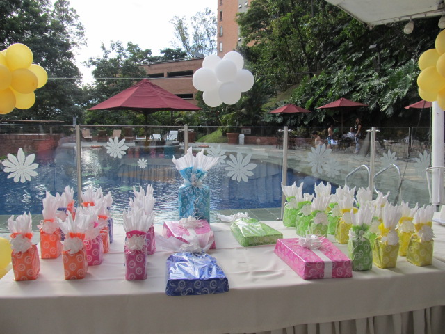 Fiestas primera comunion fiestas tematicas infantiles for Fiestas comunion decoracion