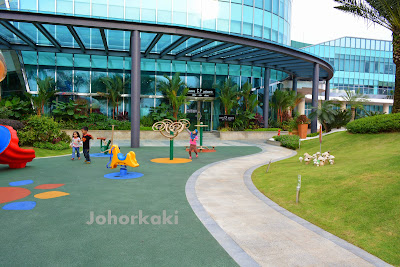 Cestino-Patisserie-Country-Garden-Danga-Bay-Johor-Bahru