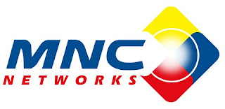 MNC TV Online - MNC TV Live Streaming
