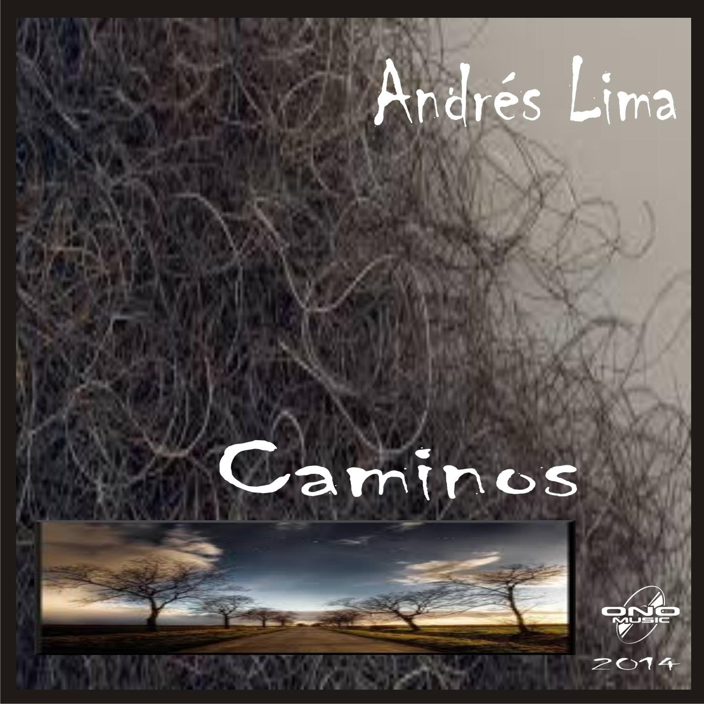 """""""Se del sabor del Vino"""" (Partitura)  -Andrés Lima-"""