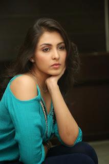 actress madhu shalini new pics hd (5)