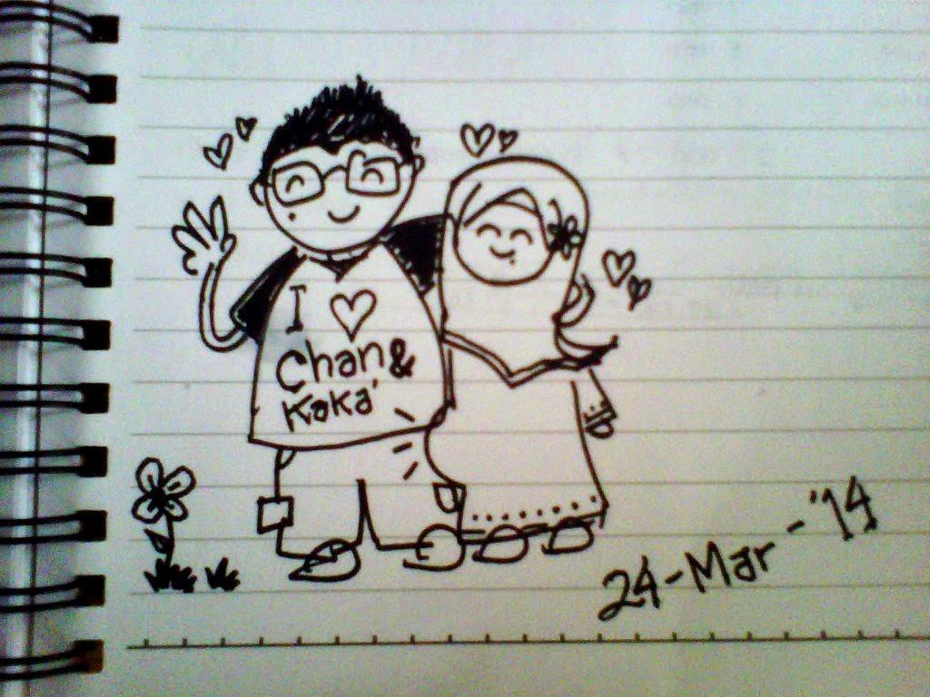 my Lovely  ^^