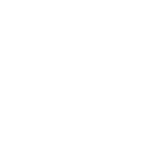 royal rent car