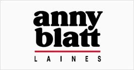 Anny Blatt à Sérignan du Comtat