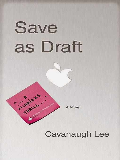 http://discover.halifaxpubliclibraries.ca/?q=title:save%20as%20draft%20a%20novel