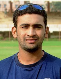 AG-Pradeep-Andra-Ranji-Trophy-2013-14