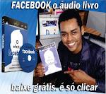 Baixe: Audio Livro do FACEBOOK