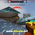 Wolfteam TR Tüm Sistemler Çalışan Wall Hack Hilesi İndir