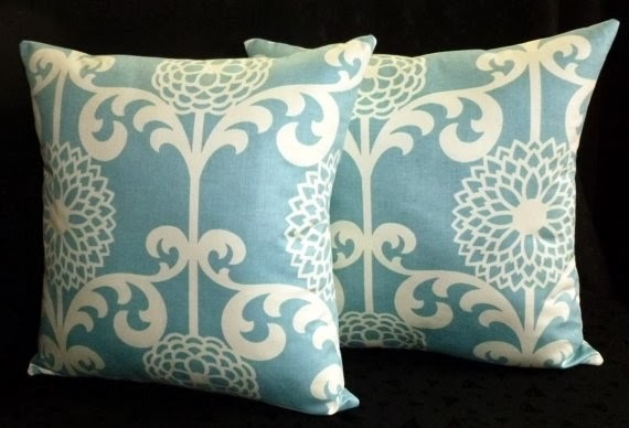 https://www.etsy.com/listing/159360134/decorative-pillow-cushion-covers-set-of?ref=favs_view_10