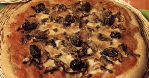 Le bon coin cuisine meilleure recette de pizzarella gratuite a imprimer - Recette cuisine gratuite ...