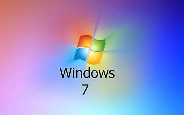 windows 7 iso 32 bit highly compressed