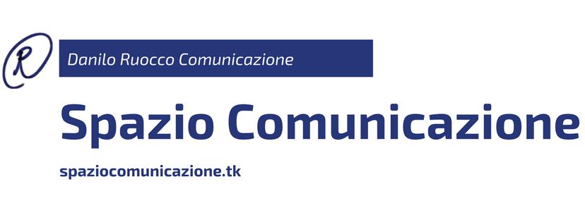 Spazio Comunicazione