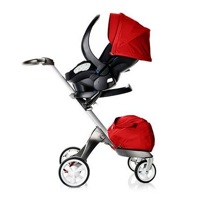 penjejak cintamu baby stroller yang jarang atau tidak. Black Bedroom Furniture Sets. Home Design Ideas