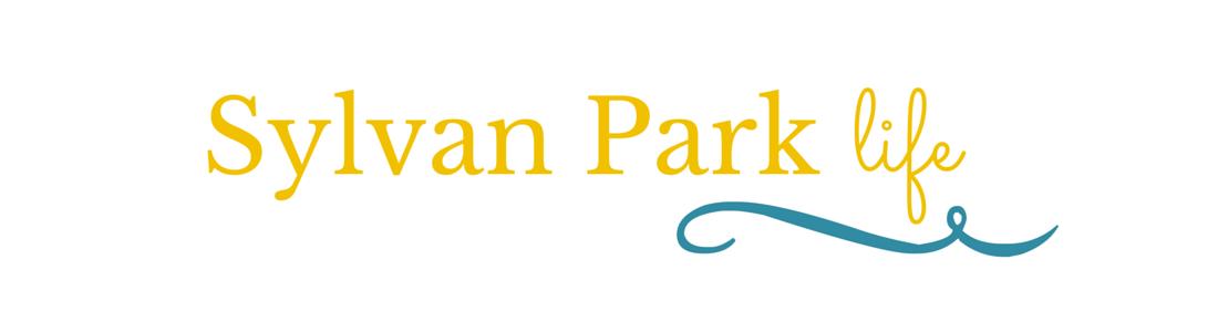 Sylvan Park Life