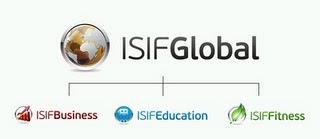 крах ISIF