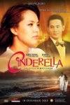 Tonton Cinderella 2013 Full Movie Online